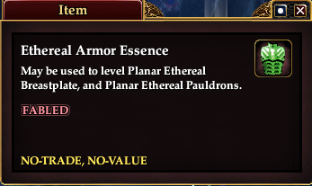 Essence.PNG