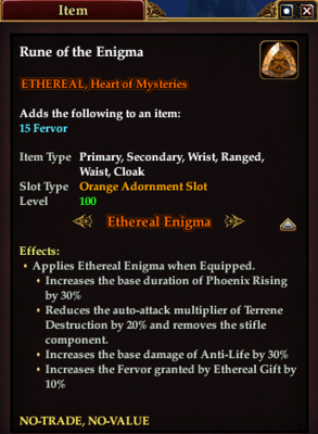 Rune of the Enigma.PNG